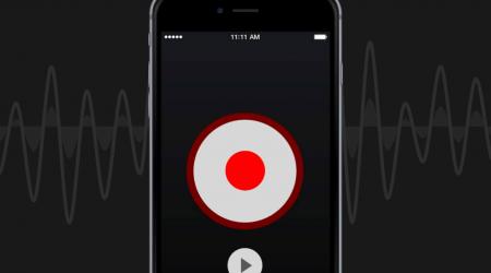 лучшие Приложения для записи звонков