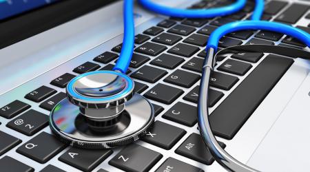 Лучшие Программы для диагностики компьютера