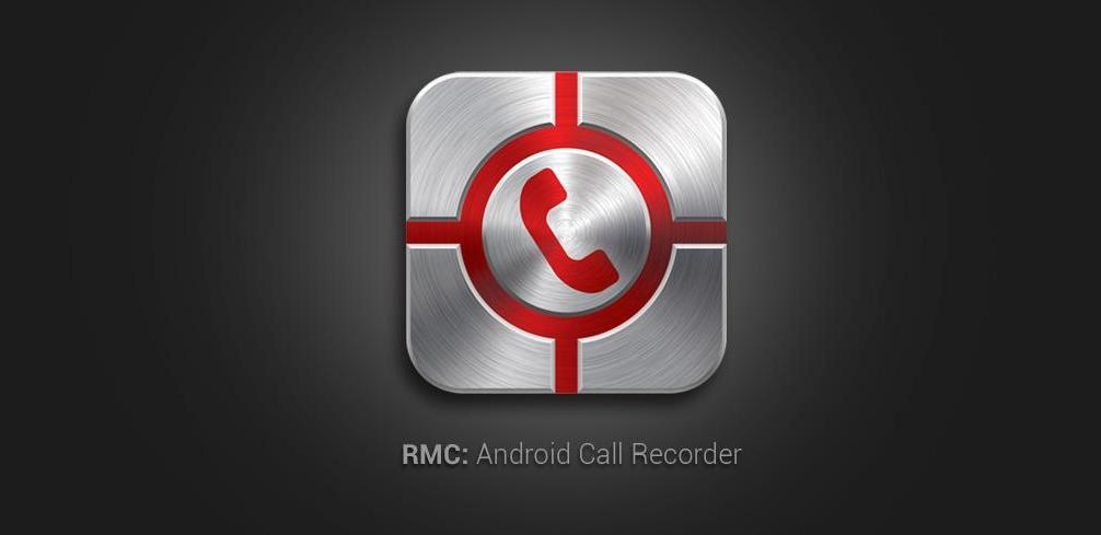SmartCallRecorder-SCR