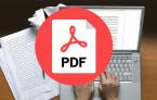 Лучшие бесплатные редакторы PDF