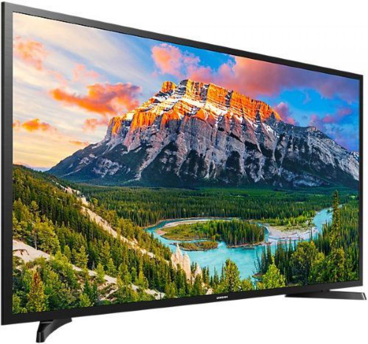 Samsung UE43N5000AU 42.5