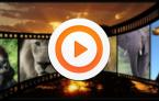 Лучшие бесплатные аудиоплееры для ПК на Windows