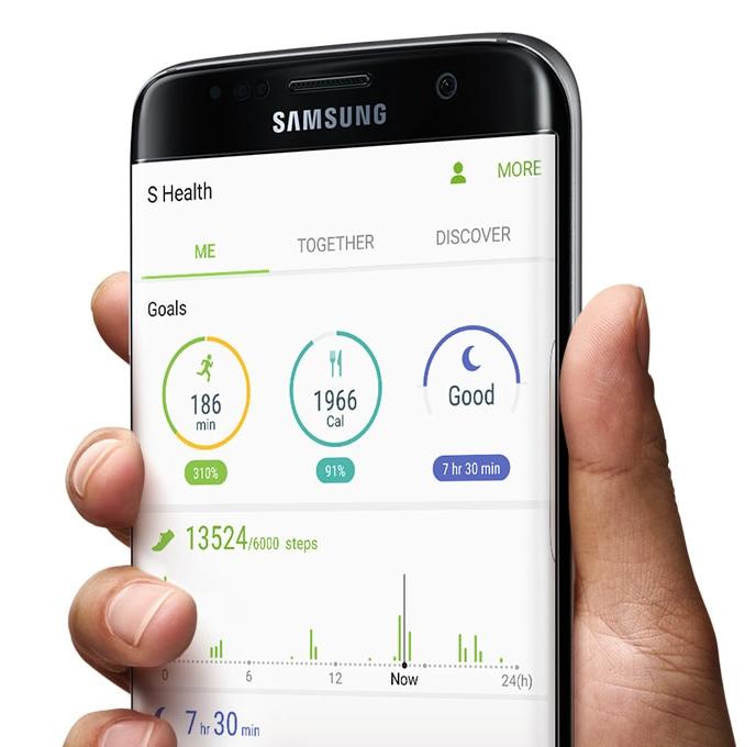 SamsungHealth