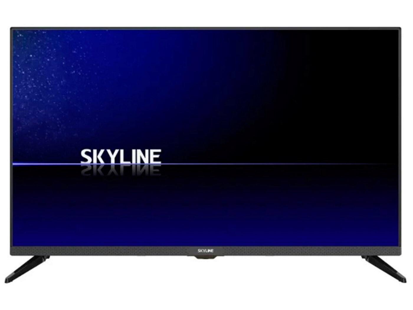 """SkyLine 32YT5900 32"""" (2019)"""