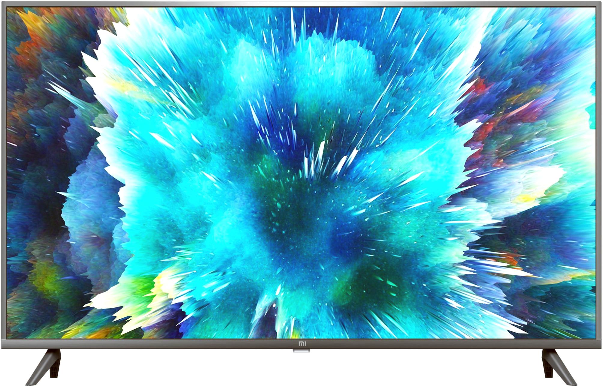 Xiaomi Mi TV 4A 43 T2 43