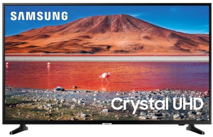 """Samsung UE70TU7090U 70"""" (2020)"""
