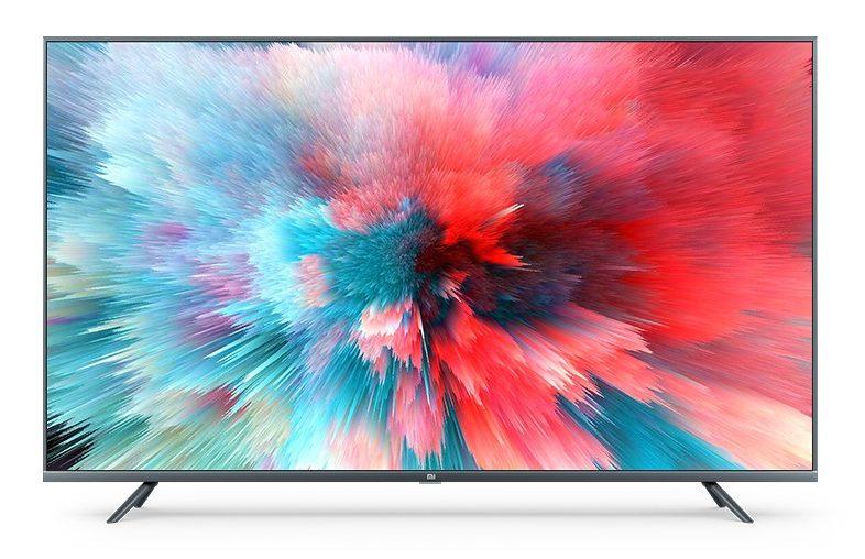 Xiaomi Mi TV 4A 55 T2