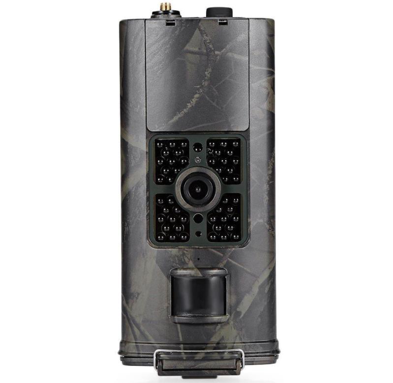 Филин 120 PRO Edition (HC-700G)
